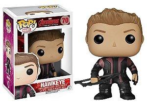 Funko Pop Avangers Hawkeye Gavião Arqueiro Pronta entrega
