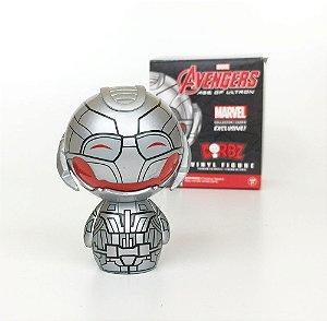 Funko Dorbz Ultron Avangers 2 Exclusivo
