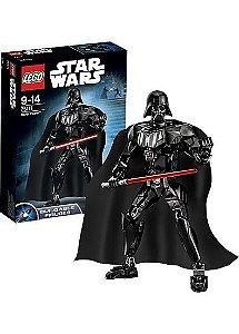 Lego 75111 Star Wars - Darth Vader