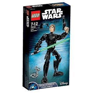 Lego 75110 - Star Wars - Luke Skywalker -83 Peças
