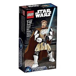 75109 Lego Star Wars - Obi-wan Kenobi