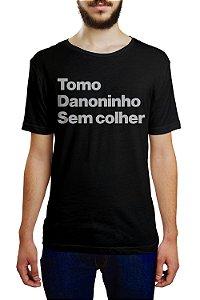 TOMO DANONINHO SEM COLHER