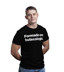 FORMADO(A) EM BUTECOLOGIA