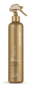 Joico HKP K-Pak Liquid Protein Chemical Queratina - 350ml