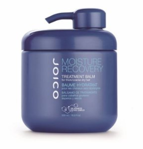 Joico Moisture Recovery Mascara Treatment Balm - 500ml