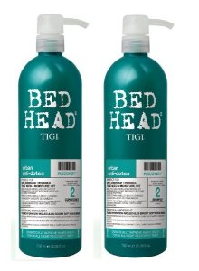 Tigi Bed Head Recovery 2 - Kit 2 x 750ml