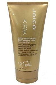 Joico K Pak Deep Penetrating Mascara Reconstrutora - 150ml