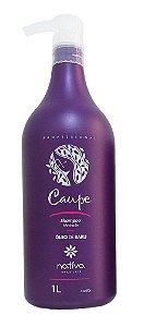Nativa Caupe Shampoo Matizador 1 Litro
