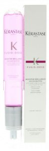 Booster Kerastase Fusio Dose Brilliance 120ml