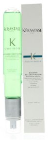 Booster Kerastase Fusio Dose Reconstruction 120ml