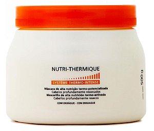 Kérastase Nutritive Nutri-Thermique - Máscara 500g