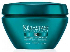 Kérastase Resistance Masque Thérapiste - Máscara 200ml