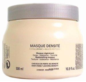 Kérastase Densifique Masque Densité - Máscara 500ml