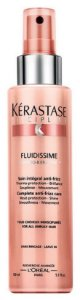 Kérastase Discipline Leave-in Fluidissime - 150ml