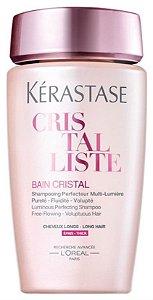 Kérastase Cristalliste Bain Cristal - Shampoo 250ml