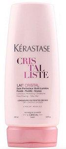 Kérastase Cristalliste Lait Cristal - Condicionador 200ml