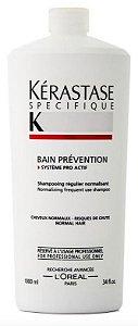 Kérastase Specifique Bain Prévention Shampoo 1 Litro