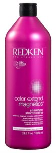 Redken Color Extend Magnetics - Shampoo 1000ml