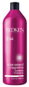 Redken Color Extend Magnetics Conditioner - Condicionador 1000ml