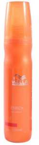 Wella Enrich Spray Leave In Hidratante 150ml
