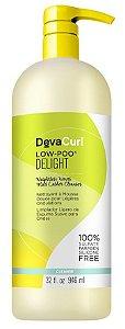 Deva Curl Low-Poo Delight Shampoo 1 Litro
