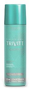 Itallian Trivitt Cachos Condicionador 250ml