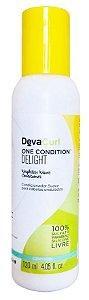 Deva Curl Delight  One Condition 120 ml
