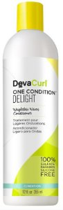 Deva Curl One Condition Delight 355ml