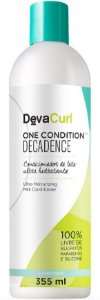 Deva Curl One Condition Decadence 355ml