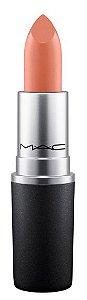 Batom MAC Velvet Teddy Matte Lipstick
