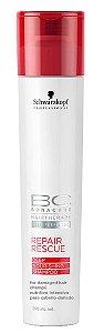 Schwarzkopf BC Bonacure Repair Rescue - Shampoo 250ml