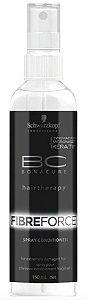 BC Bonacure FibreForce Spray Leave in Conditioner 150ml - Schwarzkopf