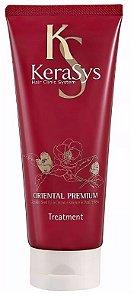 Kerasys Oriental Premium Mascara Reconstrutora - 200ml