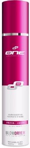 Progressiva One Professional - Step ( Sem Formol ) 1 Litro + Brinde