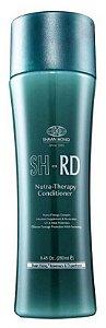 NPPE SH RD Nutra Therapy Condicionador - 250ml