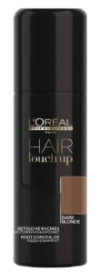 Loreal Hair Touch Up Dark Blonde Corretivo Instantâneo Spray 75ml