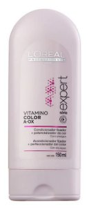 Loreal Vitamino Color A.OX - Condicionador 150ml