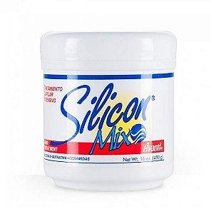 Silicon Mix Mascara Avanti Hidratação Intensiva 450g