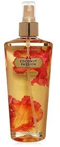 Victorias Secret Colonia Body Splash Coconut Passion