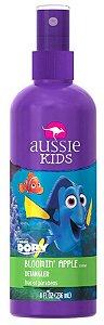 Aussie Kids Detangler Dory Desembaraçador (Leave-in Maçã)
