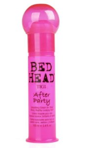 Tigi Bed Head After-party Smoothing Cream Leave-in 100ml