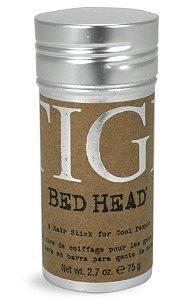 Tigi Bed Head Hair Stick Cera em Bastão Modeladora - 75g