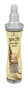 Got2b Guardian Angel  Protetor Térmico 200ml - Schwarzkopf