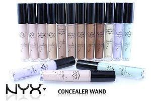 Nyx Concealer Wand HD Photogenic - Corretivo
