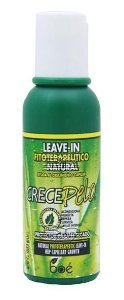 Boé Crece Pelo leave-in 120ml