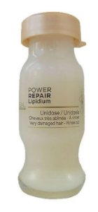 Ampola Loreal Power Repair Lipidium 10ml