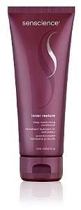 Senscience Inner Restore Hidratante Profundo 200ml
