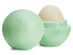 EOS Lip Balm Sweet mint - Protetor Labial