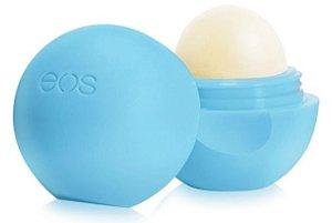 EOS Lip Balm Blueberry Açai - Protetor Labial