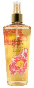 Victorias Secret Colonia Body Splash Secret Escape 250ml